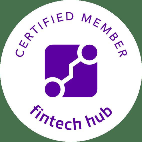 Stockholm Fintech Hub