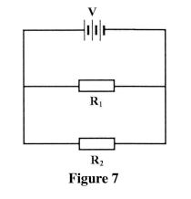 KCSE Physics Paper 2 2014 PDF: Free Past Papers 9