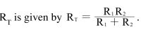 KCSE Physics Paper 2 2014 PDF: Free Past Papers 10
