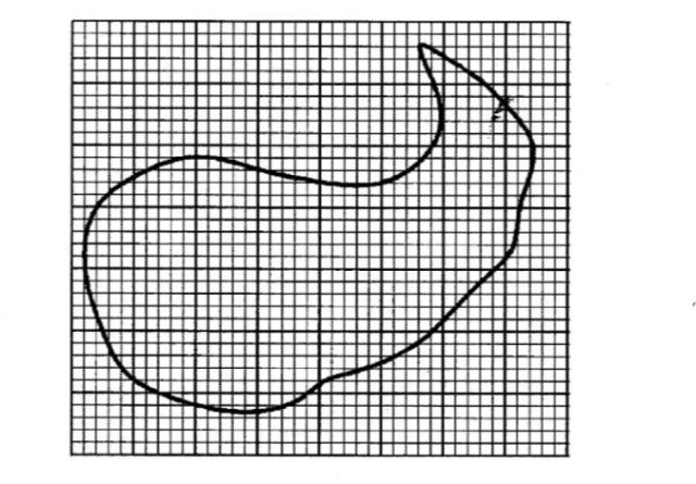 KCSE Mathematics Paper 2 2017 PDF: Free Past Papers 1