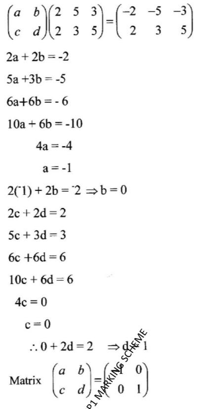 KCSE Mathematics Paper 2 2017 PDF: Free Past Papers 48