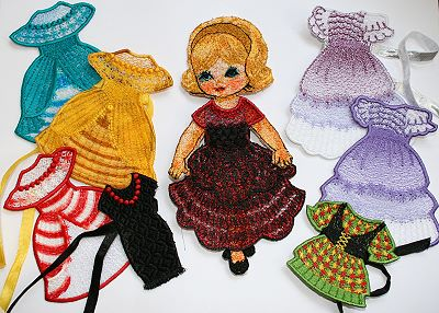 Image Result For What Is The Best Stabilizer To Use For Machine Embroidery