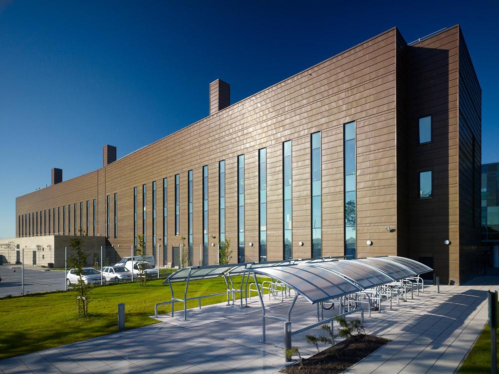 School University Coventry Business