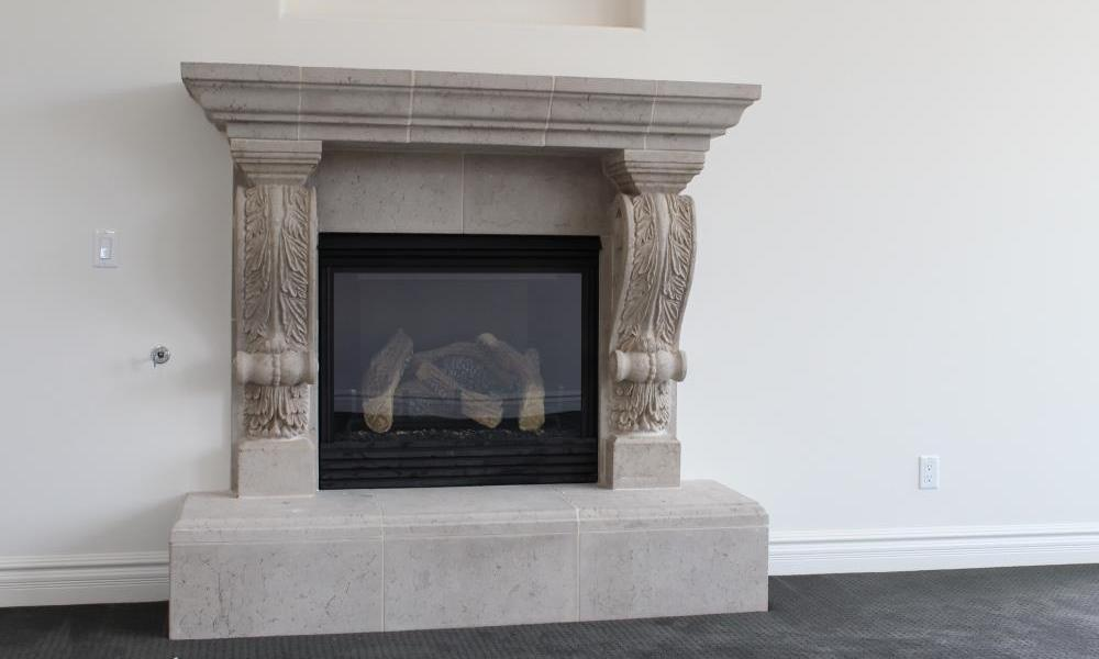 Architectural Stone Architectural Stone For Residential