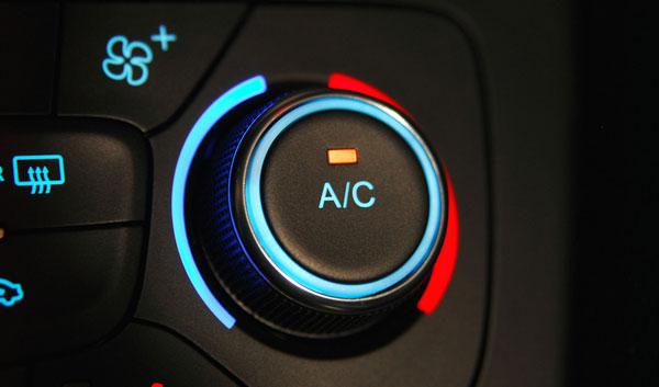 Heating Air Conditioning Repair