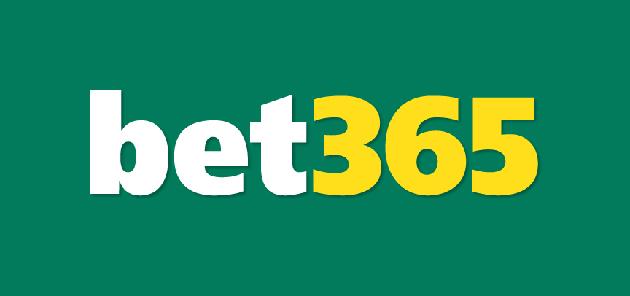 bonus-bet365