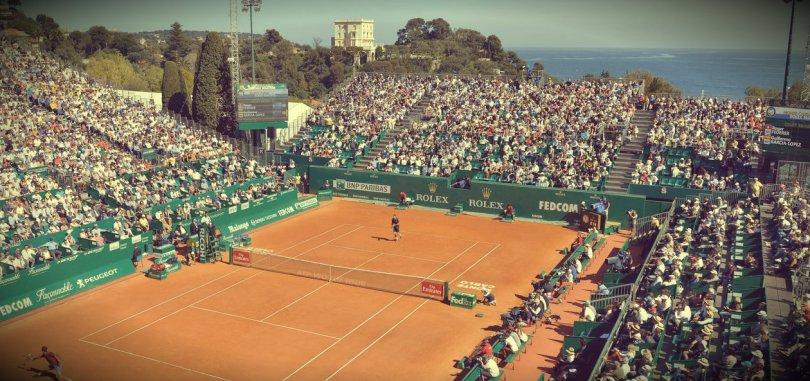 pronostico tennis