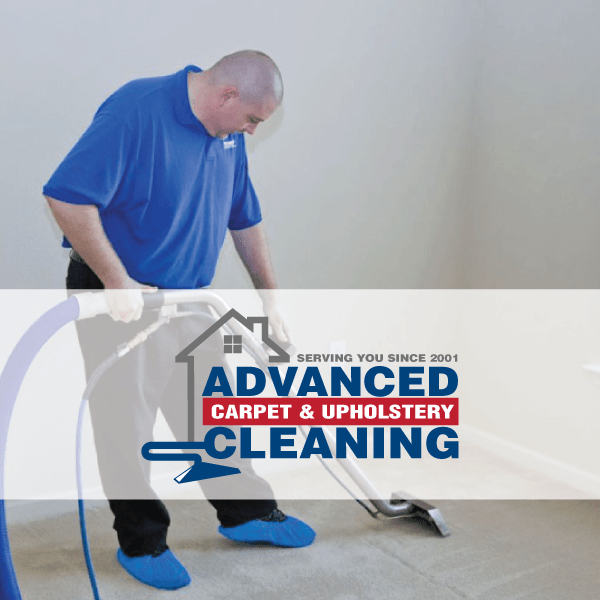 99 3 Areas Advanced Carpet Cleaning Of Western Ma