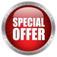 Click for Discounts - carpet cleaning prices