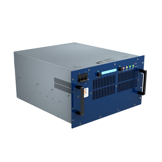 rack mount power supplies