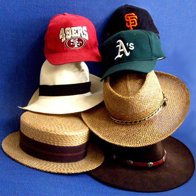 To Make One Feel At Ease And Energetic Modest Coat Of Arms Of Haiti Baseball Hat Adjustable Back Mesh Cap For Baby 1