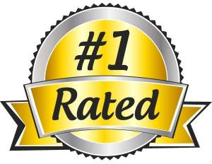 Best Home Inspector rated number one in St Petersburg and pinellas county