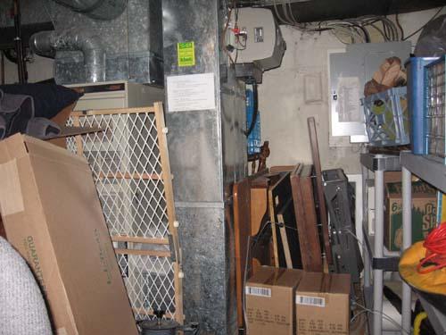 unsafe-storage-around-furnace-12ap-1