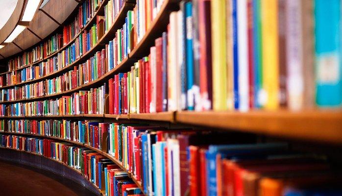 Livros sobre bancos de dados - Advanced IT