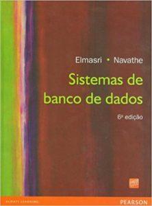 Livro Banco De Dados Pdf