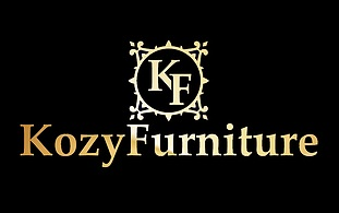 Kozy Furniture