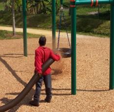 Playground 037