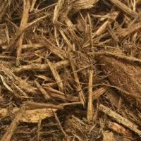 brown-mulch-am