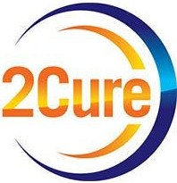 2Cure