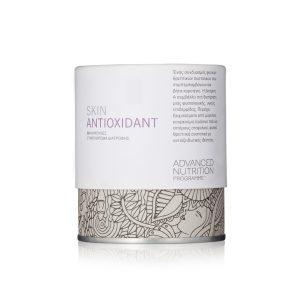 Skin Antioxidant Co
