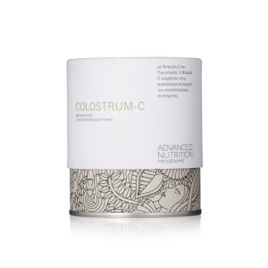 Colostrum-C Co