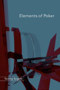 Elements of Poker
