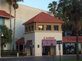 Open Poker Rooms in Florida