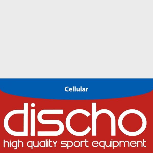 Discho Cellular Tennis String
