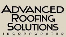 Advanced Roofing Maui