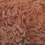 Sierra Solid Base with Light Oak Enhancer Tint