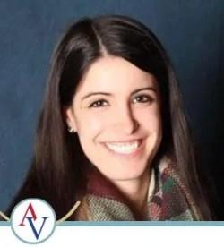 Kimberly Mosch, PA-C