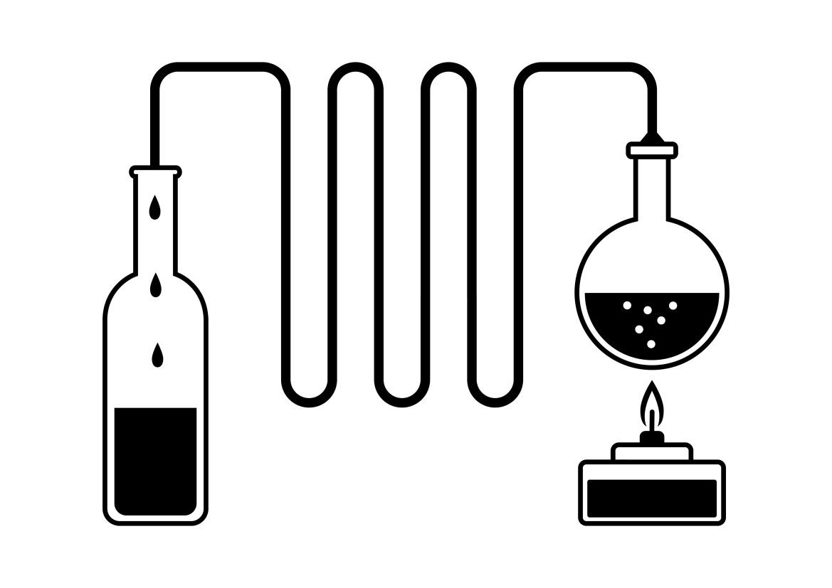 Image Result For No Salt Water Softener
