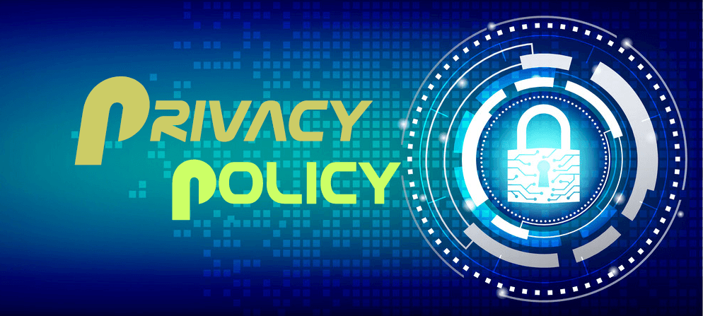 Advance Excel Forum-Privacy Policy