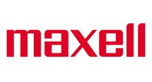 LOGOS_0012_maxell