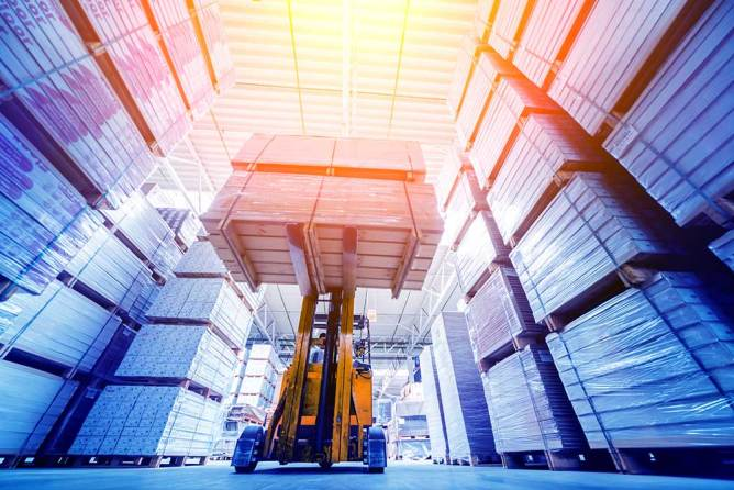 Why now is the time for Wholesalers to take EDI onboard
