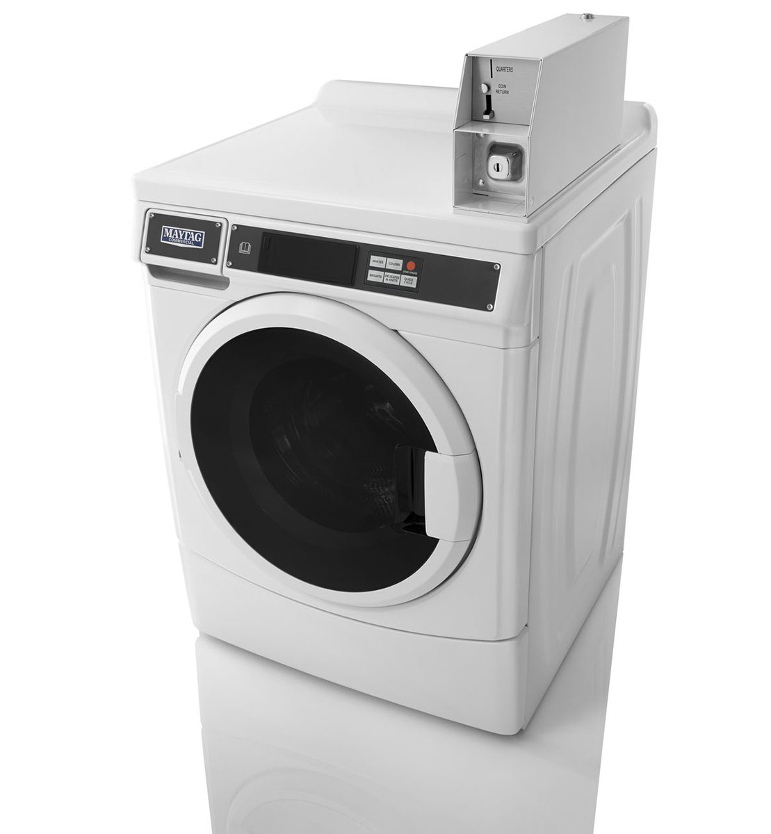 Maytag Mhn33pd Washer
