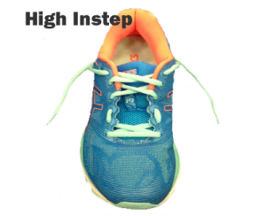 Performance Running Shoes Peterborough