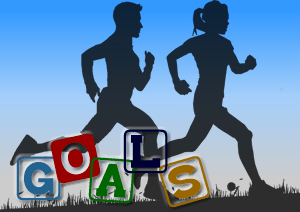 Goal Setting for Runners