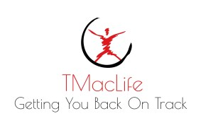 TMacLife Sports Therapy