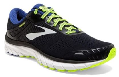 Men's Brooks Defyance 11
