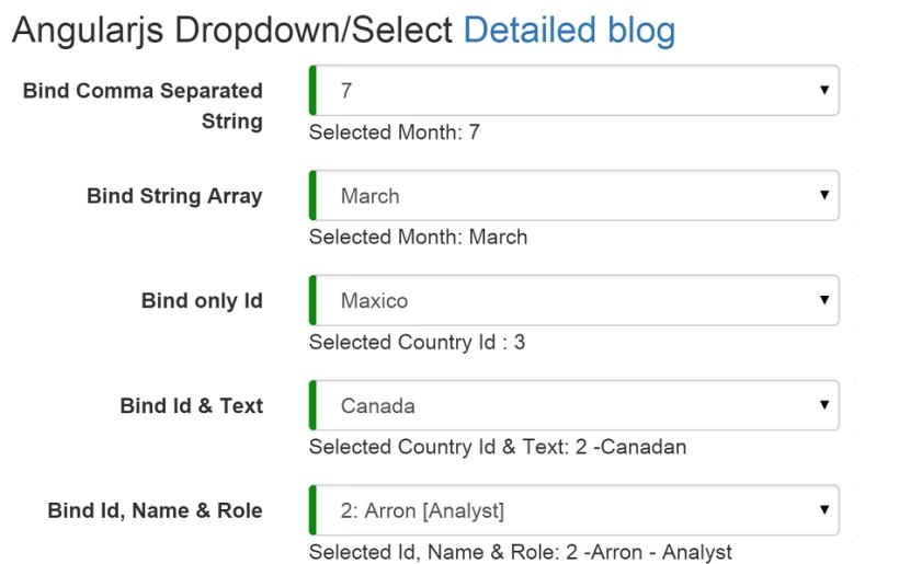 editable table angularjs   Jidiletter co