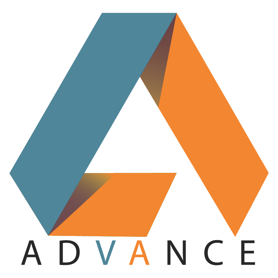 LOGO - ADVANCE