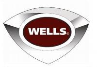Wells Manufacturing advano