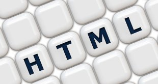 Advantages and Disadvantages of HTML in Points