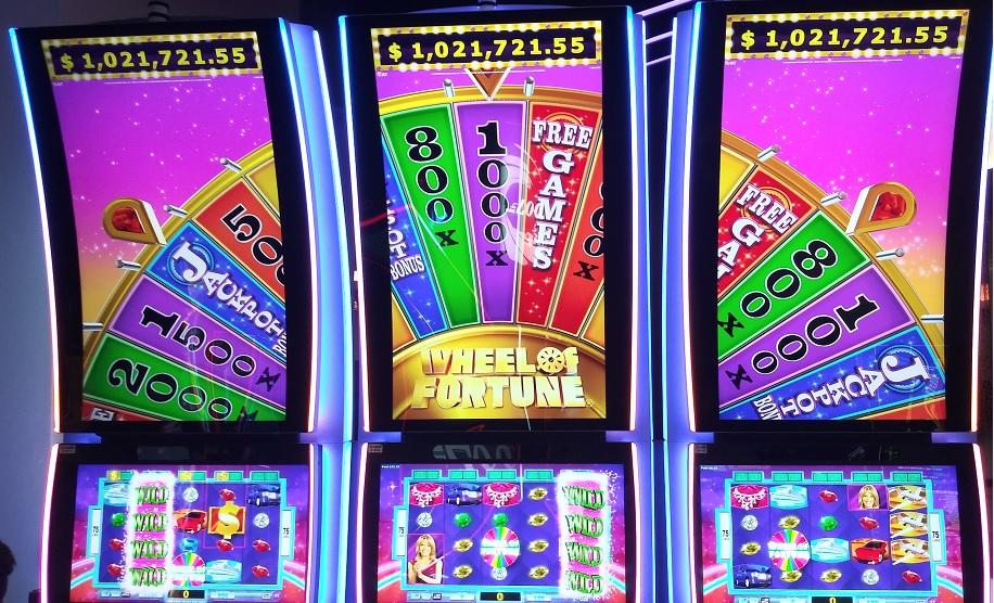 fa fa fa free casino pokies