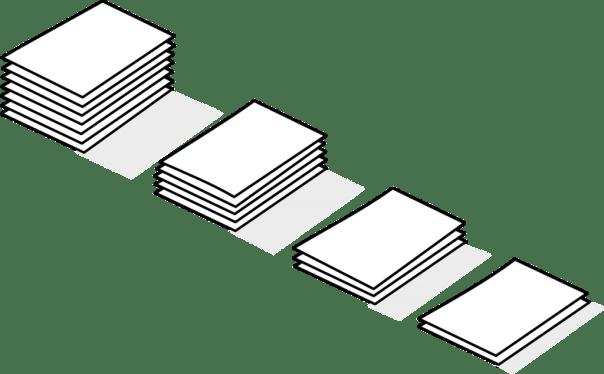 Multiiple column sort in Excel