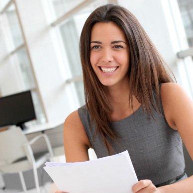 conseil en recrutement et en ressources humaines pour les entreprises