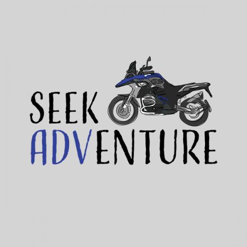 Seek-Adventure-site-thumb