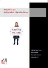 Independent_schools