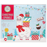 Chit Chat Christmas Sparkle